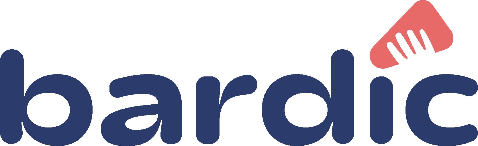 Bardic